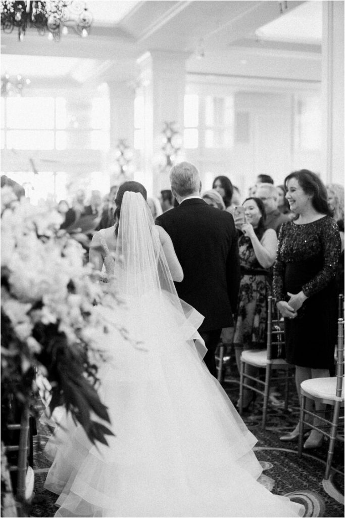 Венчание свадебный репотражный фотограф